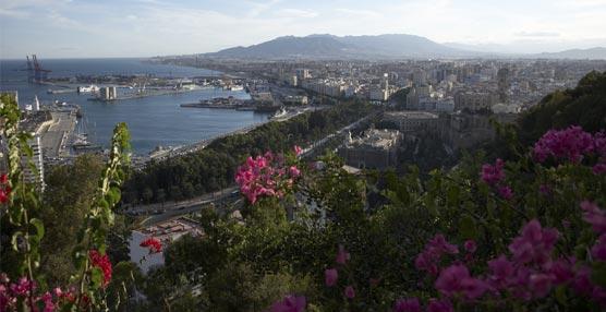 ICCA reúne a su junta directiva y a más de 150 profesionales del Sector en Málaga