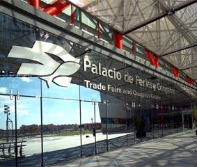 Málaga acogerá una cumbre mundial sobre nueva economía