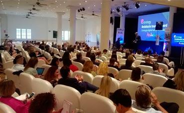 Costa del Sol acoge un importante congreso digital