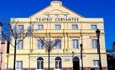 MálagaCon sigue con sus acciones con el sector médico