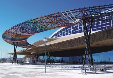 APCE celebrará su Escuela de Verano de 2018 en Málaga