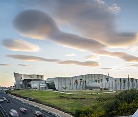 Málaga acogerá un congreso sobre tecnología y turismo