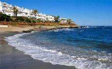 Nueva empresa de incentivos y eventos en la Costa del Sol