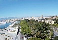 MTGlobal abre una nueva oficina en Málaga