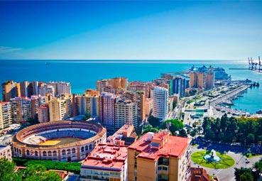 Málaga Convention Bureau reúne al Sector local