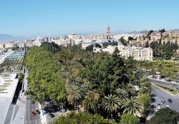 El SCB realiza una jornada con el mercado francés