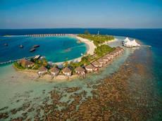 Splendid Asia Holidays estará por primera vez en Fitur