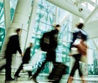 AEGVE ayuda al viajero de negocios a preparar su maleta
