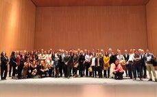 El Mallorca CB estrena el Palacio de Congresos de Palma