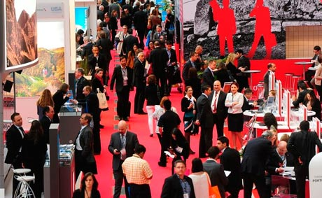 Mallorca vuelve a potenciar su oferta MICE en IMEX
