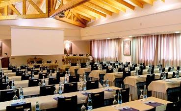 Crece la oferta MICE del Mallorca Convention Bureau