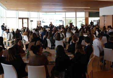 Mallorca quiere potenciar el Sector con una marca única