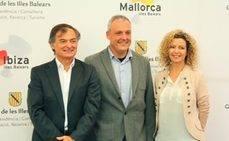 Mallorca busca ser competitiva en el Turismo MICE