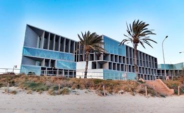 Crean un foro para potenciar la oferta MICE de Mallorca