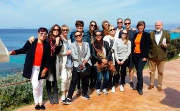 Mallorca acogerá un 'fam trip' tras la IBTM World