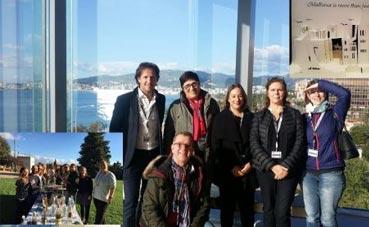 Convention Bureau de Mallorca realiza dos 'fam trips'