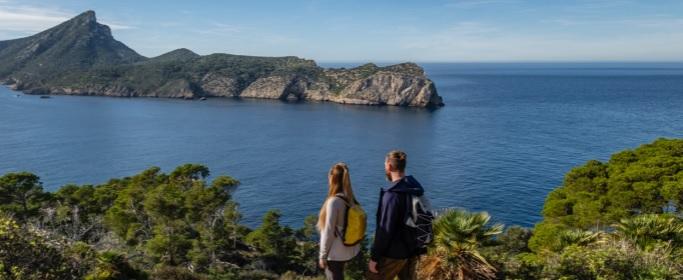 Foro Mallorca Turismo Seguro, este 29 de octubre