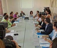 Mallorca mira al MICE para hacer frente al cese de operaciones de Thomas Cook