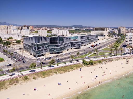 Foro Mallorca Turismo Seguro, el próximo 29 de octubre