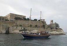 Malta crece como destino de reuniones y eventos