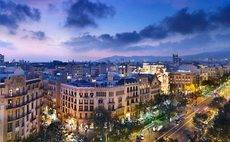 SITE Spain organiza la sexta edición de su 'networking'
