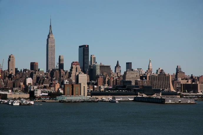AC Hoteles ultima su entrada en el mercado norteamericano con un establecimiento de 60 millones de euros en Nueva York