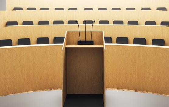 Recomendaciones para garantizar la salud y seguridad en las reuniones y eventos