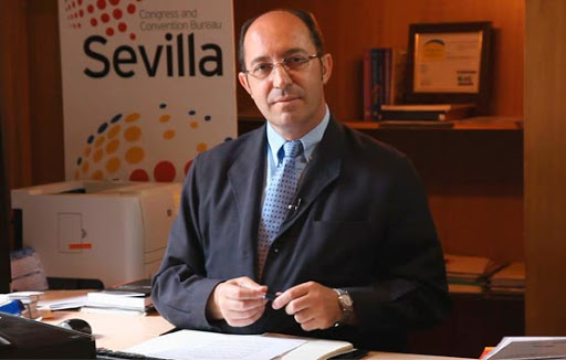 Sevilla Convention Bureau respalda el Tourism Innovation