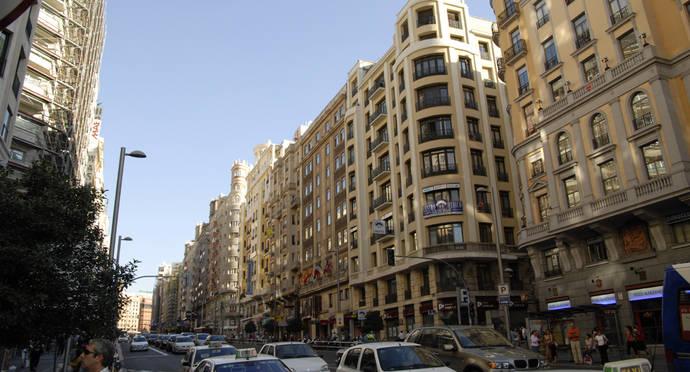 Manuel A. Ruiz: 'Es inaceptable que un hotel cumpla 400 normas y otros ninguna'