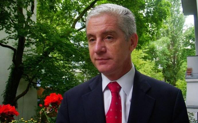 El Sector celebra la reincorporación de Manuel Butler a la dirección de TurEspaña