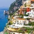 Mapa Tours desvela su 'amplia programación' de circuitos turísticos