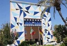 Nuevo plan de aparcamientos en Marbella