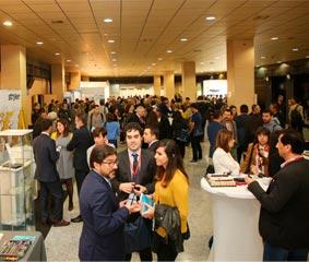 Marbella acoge un importante congreso médico con 700 delegados