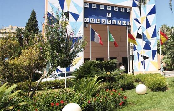 Marbella se prepara para acoger un evento mundial con 6.000 ejecutivos