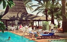 (Foto: Marbella Club)