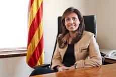 Marian Muro continúa al frente de Turismo de Cataluña