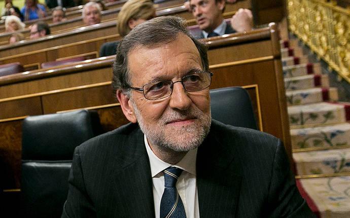 Rajoy mantiene la Secretaría de Estado de Turismo