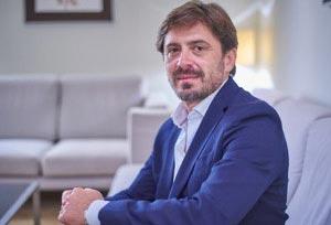 Jorge Marichal pone sus cargos en CEOE y CEHAT a disposición de sus miembros