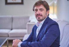 Jorge Marichal presenta su dimisión como presidente del Consejo de Turismo de CEOE