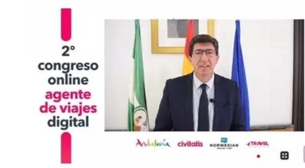 Medidas proMICE: Seguro Covid de Viajes de Andalucía