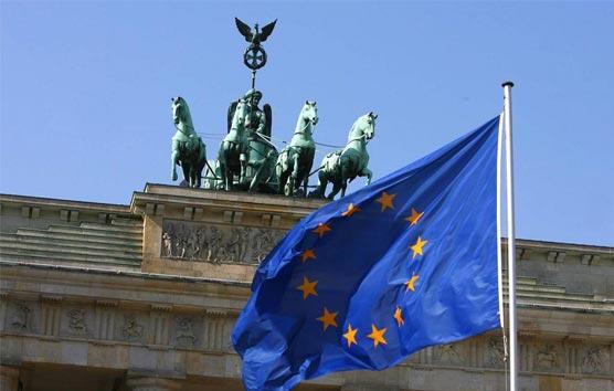 Maroto celebra el enfoque coordinado de las restricciones de la Unión Europea