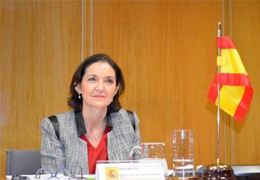 Maroto pide al G-20 que se apliquen medidas uniformes