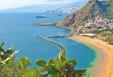 Maroto asegura que España está lista para recibir turistas extranjeros en verano