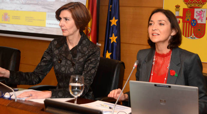 El destino España cerrará 2019 con cifras récord pese a los múltiples desafíos