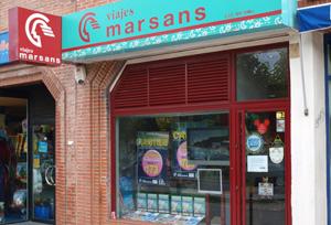 Dos años de prisión a Díaz Ferrán por quedarse con dinero de clientes de Marsans