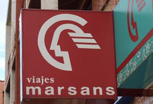 Lista de morosos: Marsans la abandona y Orizonia reduce su deuda en un 35%