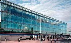 Madrid quiere trabajar el Turismo de Reuniones