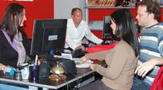 ACAVE denuncia a más de 40 empresas por intrusismo