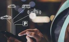 Taksee lanza su plataforma de movilidad integral