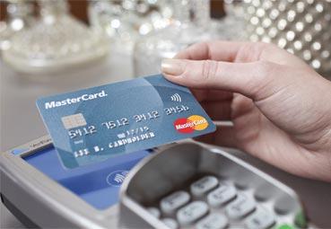 Nuevo programa de Mastercard para el Turismo de compras